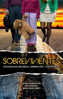 https://www.amazon.com/Sobrevivientes-Historias-violencia-superaci%C3%B3n-esperanza-ebook/dp/B01LZBVKNA/ref=la_B01LQWG5ZE_1_4?s=books&ie=UTF8&qid=1487590277&sr=1-4
