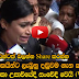 The court declared the media came out Hirunika
