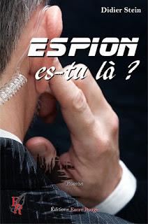 http://encrerouge.fr/boutique/espion-es-didier-stein/