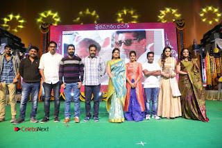 Shatamanam Bhavathi Audio Launch Stills  0169.JPG