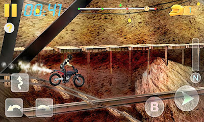 Bike Racing 3D v1.9 MOD Apk (Unlimited Money) Screenshot 4