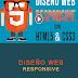 (eSandra) Diseño Web Responsive con HTML5 y CSS3