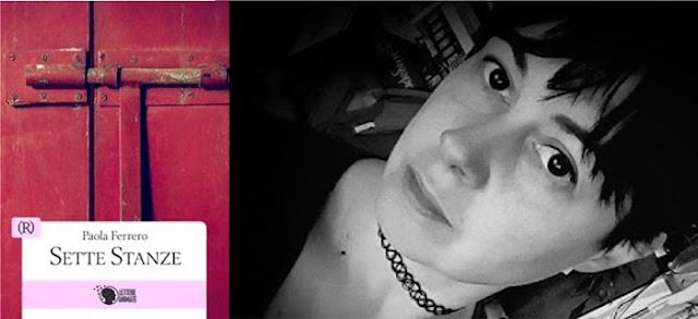 Paola-Ferrero-presenta-romanzo-Sette-Stanze