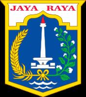 Lambang Provinsi DKI Jakarta