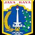 Arti Lambang Provinsi DKI Jakarta
