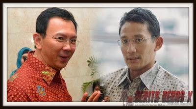 Ahok, Ahok Gubernur DKI, Teman Ahok, korupsi, Berita Bebas, Jakarta, pemimpin non muslim di jakarta, DKI butuh 10 Ahok