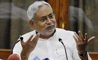 after-servye-chakbandi-impliment-nitish
