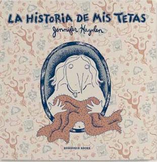 http://www.nuevavalquirias.com/la-historia-de-mis-tetas-comics-comprar.html