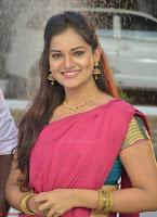 Ashwini Sizzling Pics in Tamil movie Jeyikkira Kuthira 003.jpg