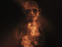 Cerita Mistis Horor Bertemu Hantu Kerdil Setan Bumi Paling Mengerikan Dan Menakutkan