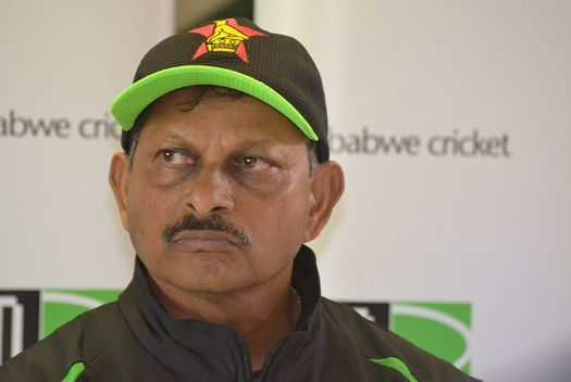 Zimbabwe Head Coach, Cricket News, latest cricket news, zimbabwe cricket
