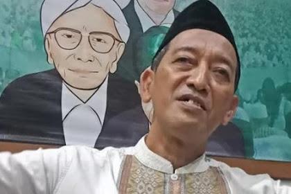 33 Kiai dan Habaib Datangi Prabowo