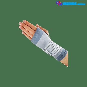 Wrist Support Elastis