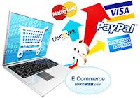 tips-bisnis-e-commerce-cara-memulai-berjualan-online-shop-agar-sukses