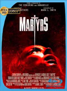 Martyrs (2015) HD [1080p] Latino [GoogleDrive] DizonHD