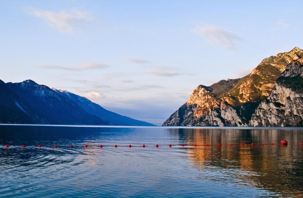 garda, garda jezioro, garda noclegi, camping garda, wakacje z dziećmi, wakacje nad jeziorem, globtroterek