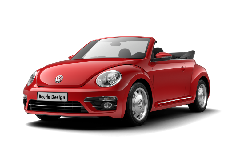 volkswagen coccinelle cabriolet 2018 couleurs colors. Black Bedroom Furniture Sets. Home Design Ideas
