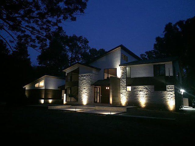 The Leading Manufacturer of Residential Lighting The Leading Manufacturer of Residential Lighting The 2BLeading 2BManufacturer 2Bof 2BResidential 2BLighting76