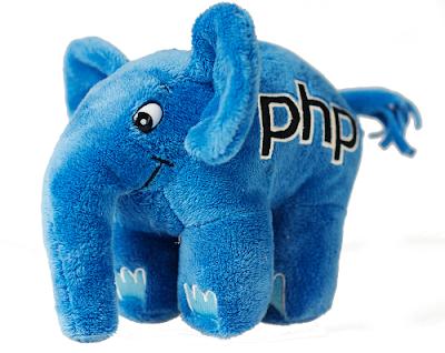 Downgrade php7 ke php5 di ubuntu 16.04