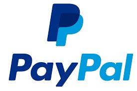 Jak założyć konto w PayPal