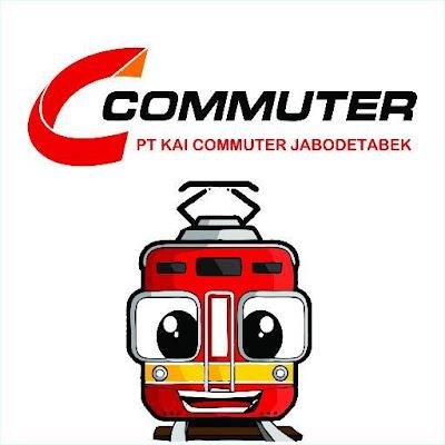 lowongan kerja PT KAI commuter line jabodetabek