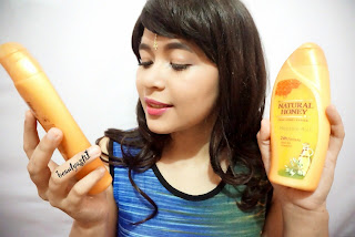 harga-natural-honey-body-lotion-moisture-rich.jpg
