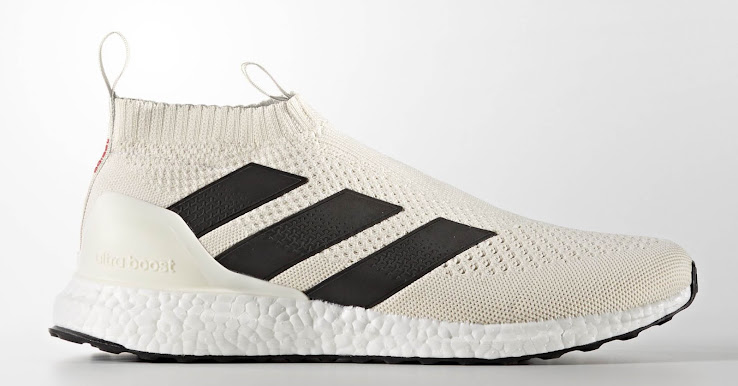 6eeabe0eb614 Which of the ten Adidas Ace 16+ PureControl Ultra Boost editions do you  like the most  Comment below and check out the new Adidas Nemeziz 360Aility  Ultra ...