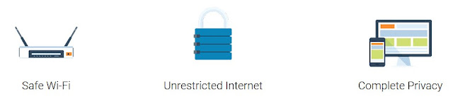 VPN premium gratis, daftar vpn NordVPN gratis