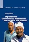 José Rocha Jr.-Raio x Do Campo Missionário-