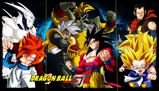 Dragon Ball GT, Anime Dragon Ball GT, Spesification Anime Dragon Ball GT, Information Anime Dragon Ball GT, Anime Dragon Ball GT Detail, Information About Anime Dragon Ball GT, Free Anime Dragon Ball GT, Free Upload Anime Dragon Ball GT, Free Download Anime Dragon Ball GT Easy Download, Download Anime Dragon Ball GT No Hoax, Free Download Anime Dragon Ball GT Full Version, Free Download Anime Dragon Ball GT for PC Computer or Laptop, The Easy way to Get Free Anime Dragon Ball GT Full Version, Easy Way to Have a Anime Dragon Ball GT, Anime Dragon Ball GT for Computer PC Laptop, Anime Dragon Ball GT Lengkap, Plot Anime Dragon Ball GT, Deksripsi Anime Dragon Ball GT for Computer atau Laptop, Gratis Anime Dragon Ball GT for Computer Laptop Easy to Download and Easy on Install, How to Install Dragon Ball GT di Computer atau Laptop, How to Install Anime Dragon Ball GT di Computer atau Laptop, Download Anime Dragon Ball GT for di Computer atau Laptop Full Speed, Anime Dragon Ball GT Work No Crash in Computer or Laptop, Download Anime Dragon Ball GT Full Crack, Anime Dragon Ball GT Full Crack, Free Download Anime Dragon Ball GT Full Crack, Crack Anime Dragon Ball GT, Anime Dragon Ball GT plus Crack Full, How to Download and How to Install Anime Dragon Ball GT Full Version for Computer or Laptop, Specs Anime PC Dragon Ball GT, Computer or Laptops for Play Anime Dragon Ball GT, Full Specification Anime Dragon Ball GT, Specification Information for Playing Dragon Ball GT, Free Download Animes Dragon Ball GT Full Version Latest Update, Free Download Anime PC Dragon Ball GT Single Link Google Drive Mega Uptobox Mediafire Zippyshare, Download Anime Dragon Ball GT PC Laptops Full Activation Full Version, Free Download Anime Dragon Ball GT Full Crack, Free Download Animes PC Laptop Dragon Ball GT Full Activation Full Crack, How to Download Install and Play Animes Dragon Ball GT, Free Download Animes Dragon Ball GT for PC Laptop All Version Complete for PC Laptops, Download Animes for PC Laptops Dragon Ball GT Latest Version Update, How to Download Install and Play Anime Dragon Ball GT Free for Computer PC Laptop Full Version, Download Anime PC Dragon Ball GT on www.siooon.com, Free Download Anime Dragon Ball GT for PC Laptop on www.siooon.com, Get Download Dragon Ball GT on www.siooon.com, Get Free Download and Install Anime PC Dragon Ball GT on www.siooon.com, Free Download Anime Dragon Ball GT Full Version for PC Laptop, Free Download Anime Dragon Ball GT for PC Laptop in www.siooon.com, Get Free Download Anime Dragon Ball GT Latest Version for PC Laptop on www.siooon.com.