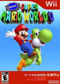 Juegos Para Wii 2018 Mega Wbfs