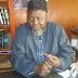 Oyo Governorship election: I'll succeed Ajimobi in 2019 – Shittu