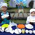 Setiap Sabtu, Hotel Aston Cirebon Punya Acara Junior Cheff