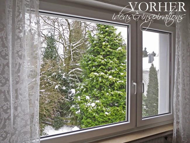 Ideas And Inspirations Diy Ganz Leicht Sprossenfenster Mit Tape Basteln Lattice Window