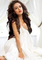 Actress Neha Malik Spicy Pics 09.jpg