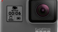 Migliori Action Cam alternative a GoPro, a prezzi più bassi
