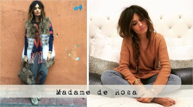 madame_de_rosa