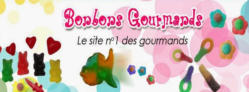 BONBONS_GOURMANDS
