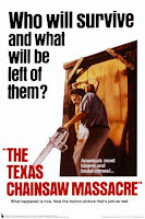 The Texas Chain Saw Massacre 1974 720p BRRip Full Movie Download
