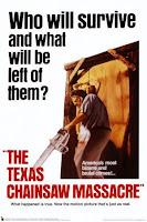 The Texas Chain Saw Massacre 1974 720p BRRip Full Movie Download