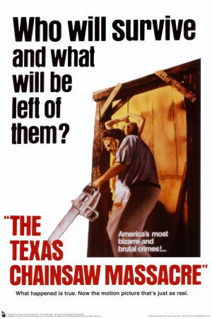 The Texas Chain Saw Massacre 1974 720p BRRip Full Movie Download extramovies.in The Texas Chain Saw Massacre 1974