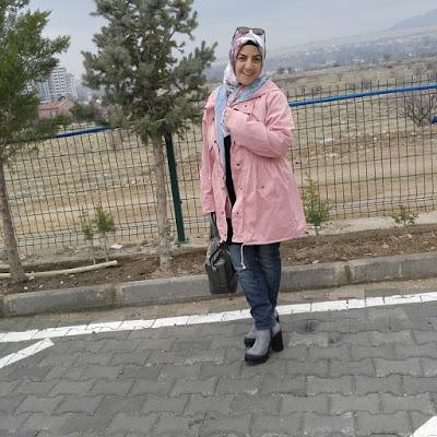 zaful mont