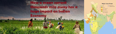 http://inindiaaa.blogspot.in/2016/03/how-el-nino-affects-india-monsoon-world-climate.html