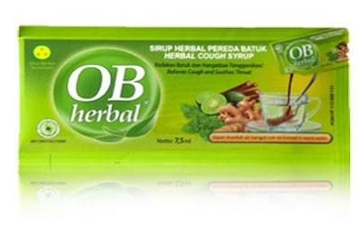 Harga Ob Herbal Loz Terbaru 2017