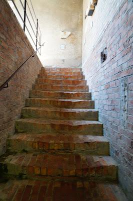 Shakespeare Verona Italia Tumba Giulietta