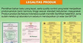 legalitas-produk-de-nature.jpg