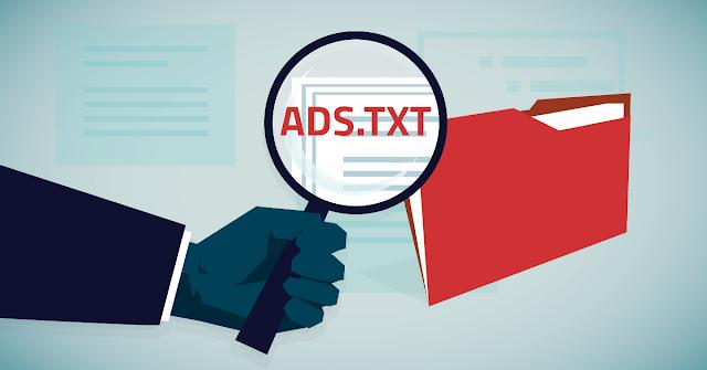 blogger-ads-txt-ekleme
