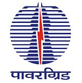 PGCIL Recruitment 2017 38 Diploma Trainee Posts