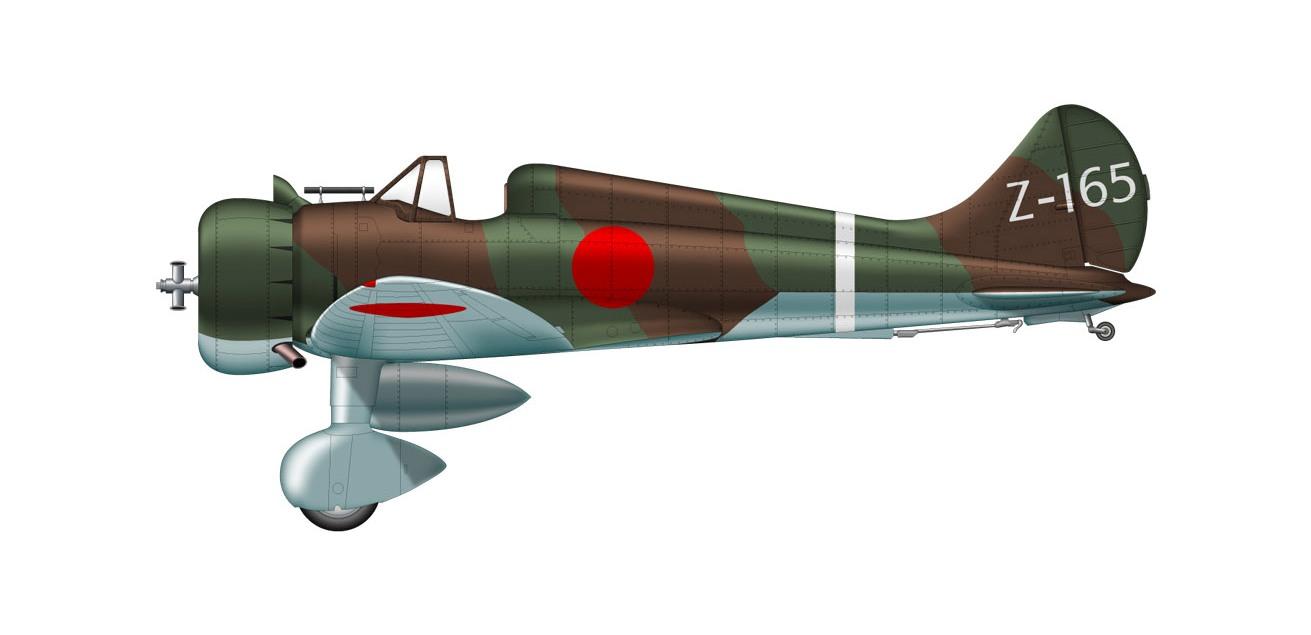 Miltary Wallpapersguns Hd Wallpaper Old War Plane