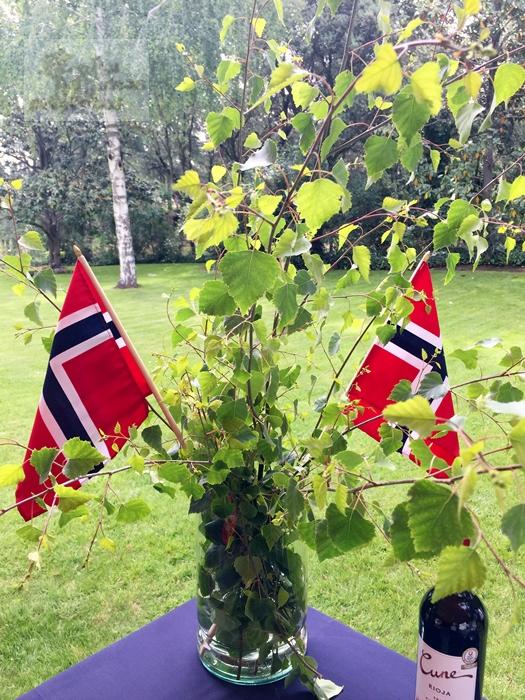 fiesta-nacional-noruega2